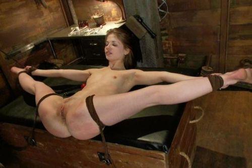Transen Titten Pantyhose Rimmingsex